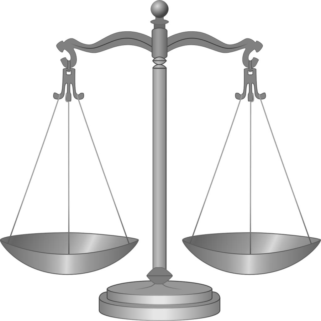 health and life balance